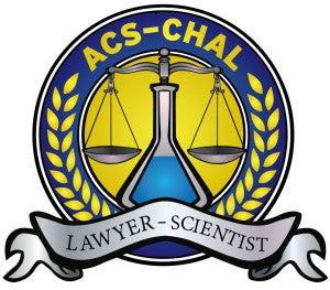 Fresno DUI & Criminal Defense:  ACS-CHAL Lawyer-Scientist