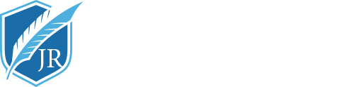 The Law Office of Jonathan Rooker