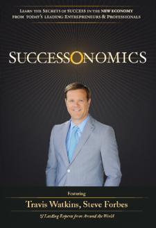 SuccessOnomics