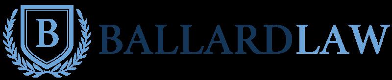 The Law Office of John M. Ballard