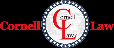 Cornell Injury Law