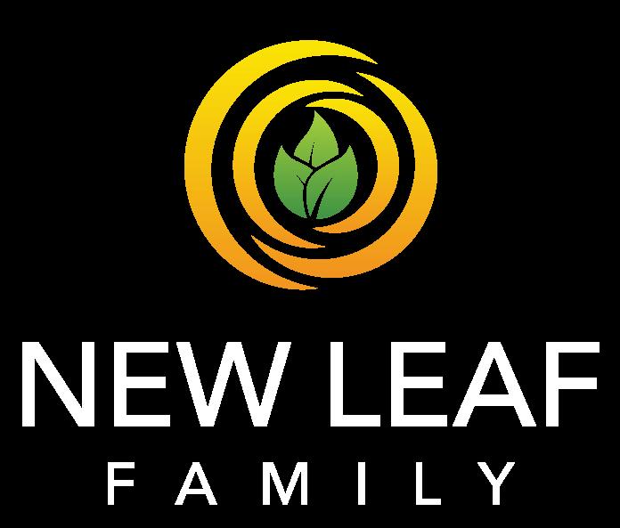 New Leaf Family