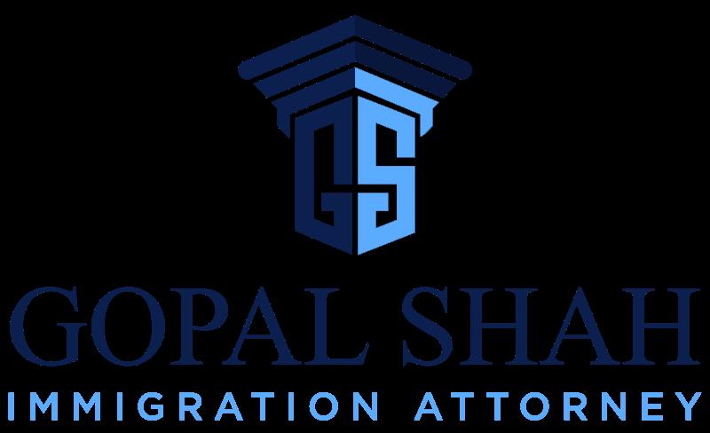 Gopal Shah Immigration PC