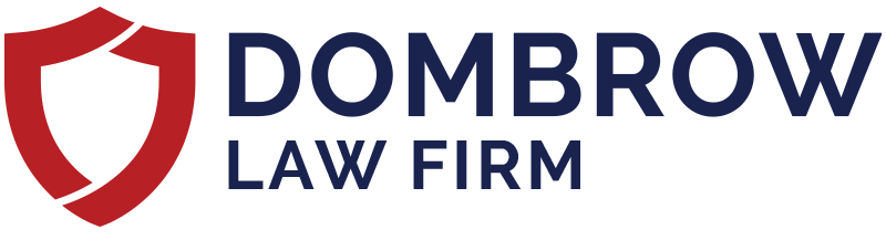Dombrow Law Firm