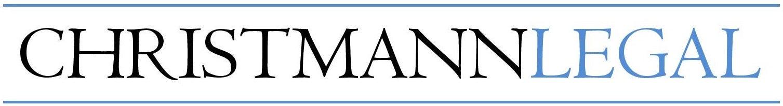 Christmann Legal
