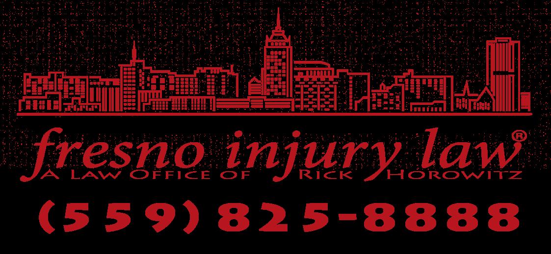 Fresno Injury Law®