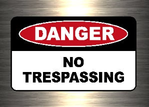 santa barbara trespassing defense lawyer