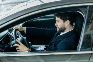 driving without a license lawyer in santa barbara