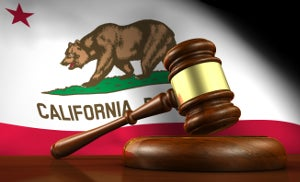 california 3 strikes law