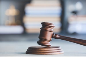 dui administrative hearings