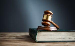 expungement lawyer in santa barbara