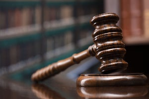 vehicular manslaughter lawyer in santa barbara