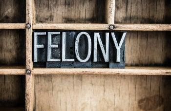 felony lawyer in santa barbara
