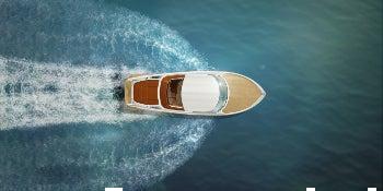 Santa Barbara Boating Under the Influence Lawyer