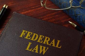 California Federal Criminal Defense Lawyer