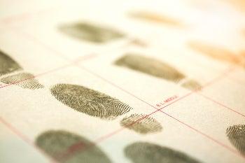 San Luis Obispo Record Expungement Lawyer