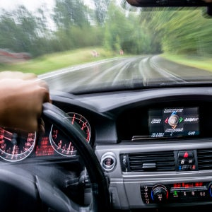 Reasons Why a Reckless Driving Charge is Favorable to a DUI