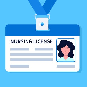 How a DUI Can Impact Your Nursing License in California