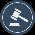 types of dmv hearings