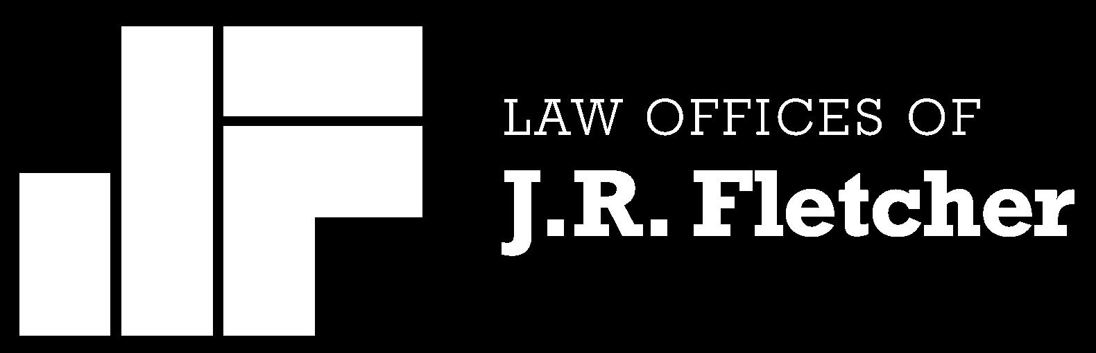Law Offices of J.R. Fletcher, PLLC