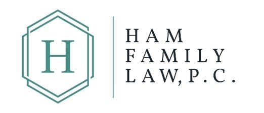 Ham Family Law
