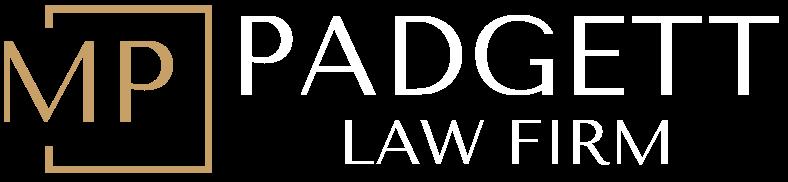PADGETT LAW FIRM