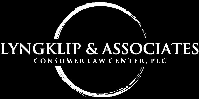 Lyngklip & Associates
