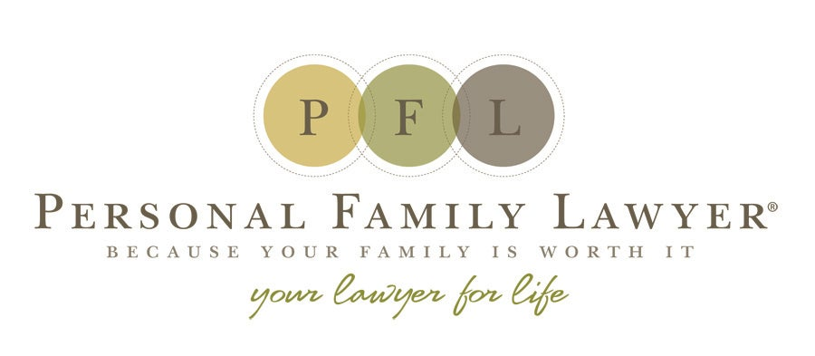 PFL_Logo_Hi-Res.jpg