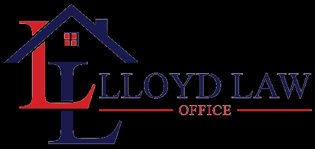 Lloyd Law Office