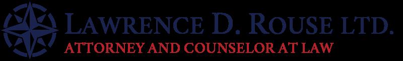 Lawrence D. Rouse Ltd.