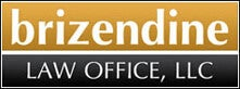 Brizendine Law Office, LLC