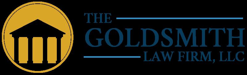 The Goldsmith Law Firm, LLC