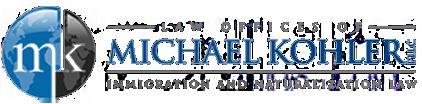 Law Offices of Michael Kohler, PLLC