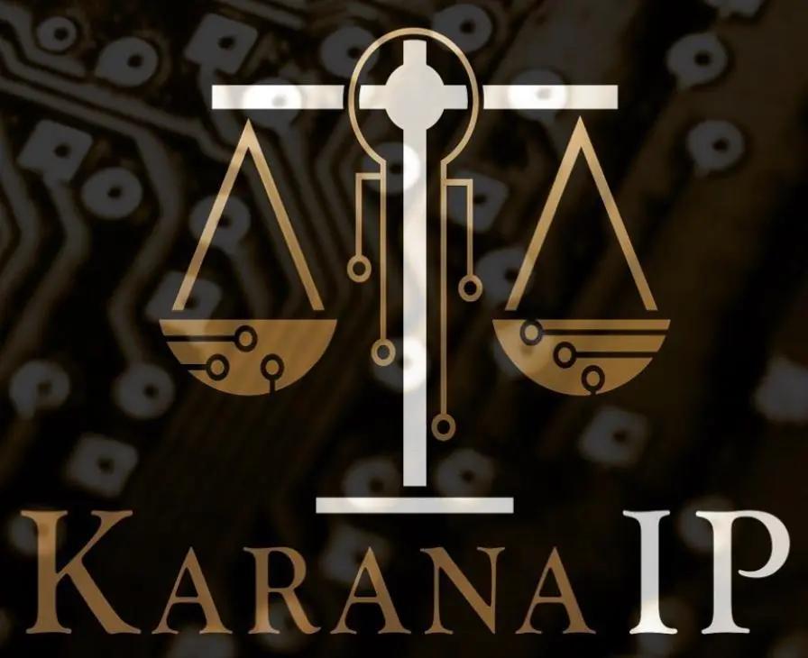Karana IP