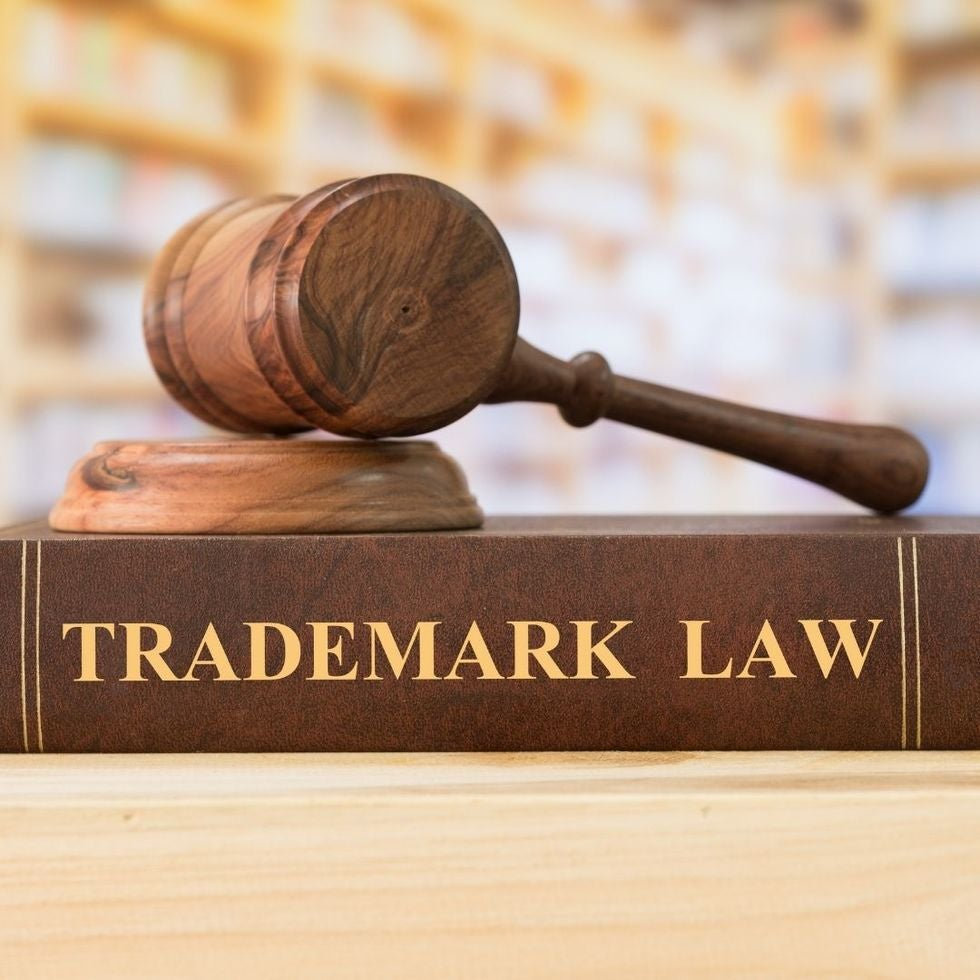 You should hire an attorney for trademark protection in IP Cannabis