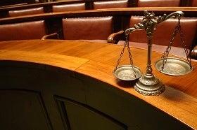 San Diego Criminal Lawyer