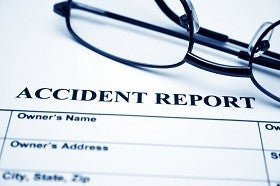 San Diego Personal Injury Lawyer