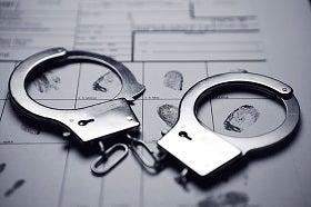 San Diego theft lawyer