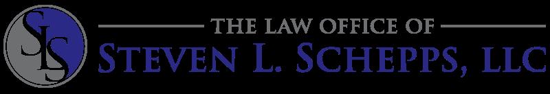 Law Office of Steven L. Schepps