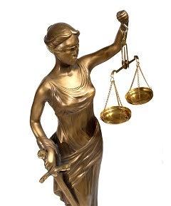 Atlanta disability lawyer