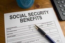 Atlanta Social Security Disability Attorney