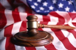 Decatur Social Security disability attorney