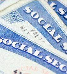 social security cards Atlanta Disability Attorney