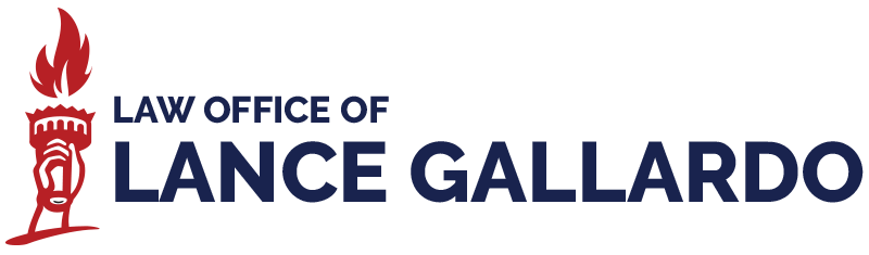 Law Office of Lance Gallardo