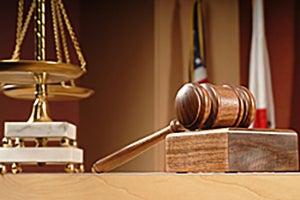 Defenses for violating a restraining order in California