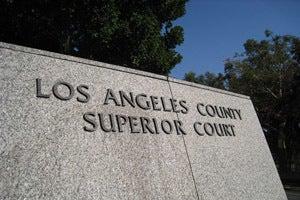 Avoiding a felony criminal conviction in California courts