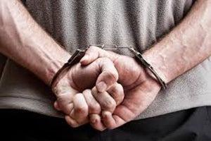 California Statutory Rape Law - Penal Code 261.5 PC