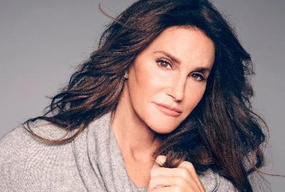 Criminal defense lawyer weighs in on the Caitlyn Jenner case