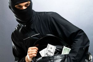 California Penal Code 211 PC – Robbery Laws