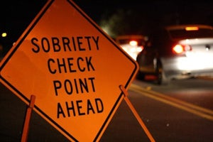 Los Angeles First DUI Offense Lawyer